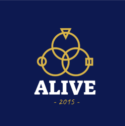 ALIVE Projects
